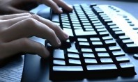 Αντιρετροικά φάρμακα πωλούνται παράνομα μέσω του διαδικτύου