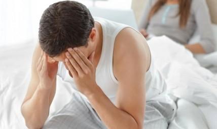 Νέα θεραπεία υπόσχεται λύση σε άνδρες με στυτική δυσλειτουργία