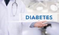 ΠΟΣΣΑΣΔΙΑ: Συνεχίζουν να πληρώνουν με το «αίμα» τους τα άτομα με Διαβήτη την ολιγωρία του ΕΟΠΥΥ