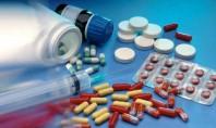 Σε αναστάτωση η φαρμακοβιομηχανία ενόψει της ανατιμολόγησης φαρμάκων!