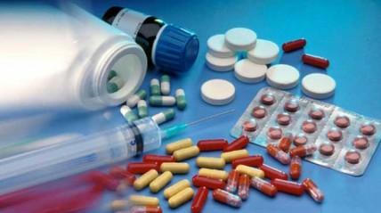 Ανάκληση παρτίδων του φαρμακευτικού προϊόντος Buccolam