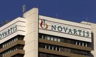 Τι αναφέρει στην ανακοίνωσή της η Novartis για την πολύκροτη υπόθεση!