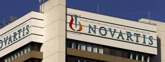 Novartis: Νέα στοιχεία διαβίβασε στη Βουλή η Εισαγγελέας Διαφθοράς