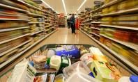 Παγκόσμια Ημέρα του Καταναλωτή: Όλα όσα πρέπει να γνωρίζετε