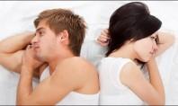 Γιατί οι γυναίκες χάνουν γρήγορα το ενδιαφέρον τους για σεξ