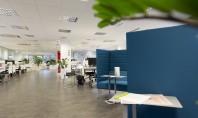 AbbVie: Το καλύτερο εργασιακό περιβάλλον στην Ελλάδα για τρίτη συνεχόμενη χρονιά