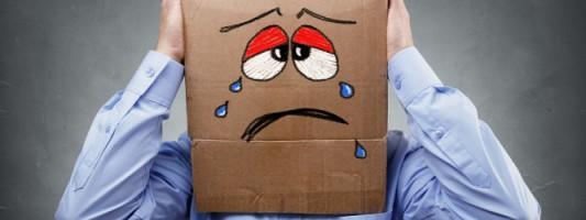 Αυτές οι αθώες συνήθειες μπορεί να σε οδηγήσουν στην κατάθλιψη!