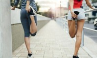 Διατάσεις – Stretching: Είναι επιστημονικά τεκμηριωμένες;