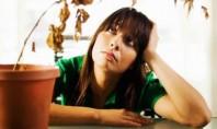 Πώς θα βελτιώσετε την ενεργητικότητα και τη διάθεσή σας