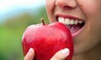 Ποιες τροφές λειτουργούν σαν λιποδιαλυτικά