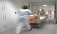 Γερασμένο και με σημαντικά προβλήματα υγείας το νοσηλευτικό προσωπικό