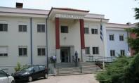 Συνεχίζεται η υποβάθμιση του Νοσοκομείου Νάουσας