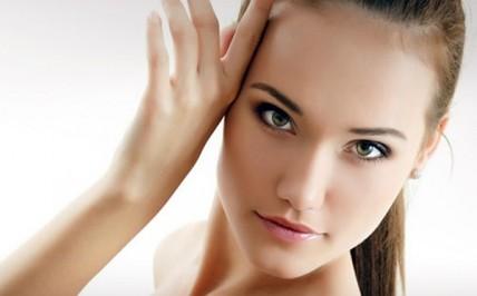Συμβουλές για να εξαφανίσετε την κούραση από το δέρμα σας