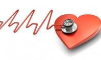Ακούτε τους χτύπους της καρδιάς σας; «Διαβάζετε» τα συναισθήματα των άλλων!