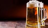 Οι πολλές μπίρες αυξάνουν τον κίνδυνο καρδιακής αρρυθμίας