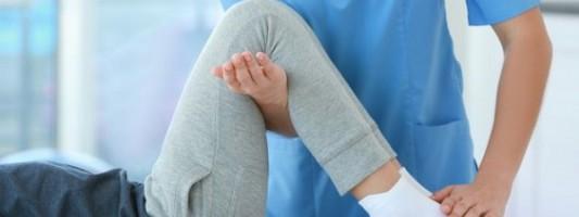 O ρόλος της θεραπευτικής άσκησης στους ασθενείς με χρόνιες παθήσεις νεφρών