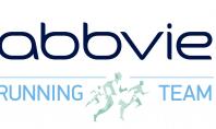 Η AbbVie Running Team τρέχει και προσφέρει στον 4ο Αγώνα Δρόμου «ΟΛΟΙ ΜΑΖΙ ΜΠΟΡΟΥΜΕ»