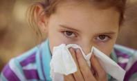 Ο χωρισμός των γονιών ευθύνεται για το κρυολόγημα των παιδιών;