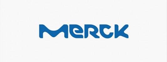 Νέος Πρόεδρος και Διευθύνων Σύμβουλος της Merck Ελλάδος, ο Ιωάννης Βλόντζος
