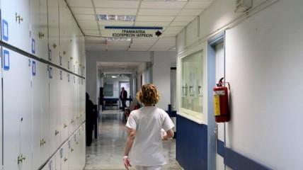 Αυξάνονται τα περιστατικά ξυλοδαρμών στα νοσοκομεία από συνοδούς ασθενών