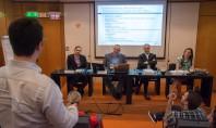 Τάσεις και Προοπτικές Επιχειρηματικότητας & Απασχόλησης, στο 4ο ΣΦΕΕ Business Day