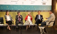 8th Pharma & Health Conference: SOS από τις ελληνικές επιχειρήσεις