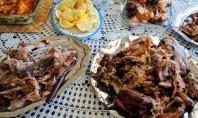 Tips για να απαλλαγείτε από τις καούρες μετά το φαγητό!