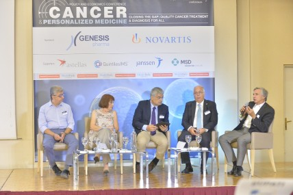 Έρχονται νέες θεραπείες για την αντιμετώπιση του καρκίνου!