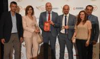 Διάκριση για την Takeda, στα Βραβεία Health Care Business Awards 2017