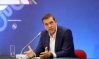 ΠΟΕΔΗΝ: Τα ψέματα του κ. Τσίπρα στη ΔΕΘ για την υγεία