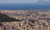 ΠΦΣ: Υπερ της μετεγκατάστασης του Ευρωπαϊκού Οργανισμού Φαρμάκων στην Αθήνα