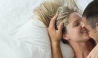 «Ασπίδα» στον καρκίνο του προστάτη οι 21 οργασμοί το μήνα