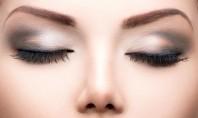 Ποιο είναι το κατάλληλο σχήμα φρυδιού για το πρόσωπό σου
