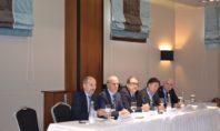 Η Πρωτοβάθμια Φροντίδα Υγείας από τα φαρμακεία στο επίκεντρο του 3ου Πανθεσσαλικού Φαρμακευτικού Συνεδρίου