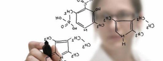Το ΑΤΡ διοργανώνει το 2ο Πανελλήνιο Επιστημονικό Συνέδριο Φοιτητών Φαρμακευτικής