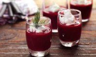 Ο χυμός από παντζάρια βελτιώνει την αντοχή σας!