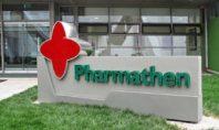 Pharmathen: Πώληση της εμπορικής δραστηριότητας στην Ελλάδα