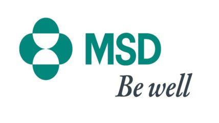 MSD: Δείτε τι υποστηρίζει για τις ελλείψεις προϊόντων της