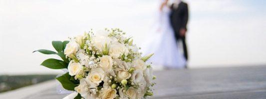 Ο γάμος μειώνει τον κίνδυνο εμφάνισης άνοιας!
