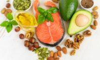 Ποιες τροφές κάνουν καλό στην καρδιά;