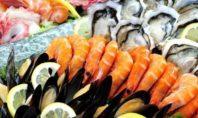 Τι να προσέξετε κατά την αγορά σαρακοστιανών τροφίμων