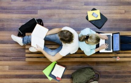 Η κατάθλιψη «χτυπά» τους μεταπτυχιακούς φοιτητές