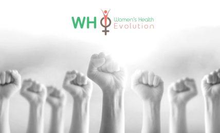Η «εξέλιξη» της γυναικείας υγείας απαιτεί νέες πρακτικές!