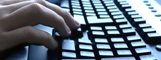 ΠΦΣ: Ζητά κατεπείγουσα έρευνα για τη λειτουργία παράνομης ιστοσελίδας