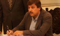 Πρόγραμμα παροχής υπηρεσιών υγείας σε πρόσφυγες ανακοίνωσε ο Α. Ξανθός