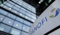 Sanofi Ελλάδας: Ο Didier Cochet αναλαμβάνει τη θέση του Country Chair για Ελλάδα και Κύπρο