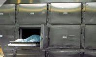 86 σορούς μετρούν οι ιατροδικαστές, ενώ η Πυροσβεστική δίνει 83 νεκρούς