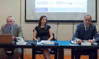 ΣΦΕΕ Business Day: Οι επαγγελματικές προοπτικές στον κλάδο του φαρμάκου