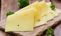Το τυρί αυξάνει τις πιθανότητες εμφάνισης καρδιακών παθήσεων;