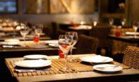 Η ώρα του βραδινού έχει σχέση με την εμφάνιση καρκίνου;